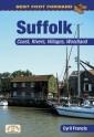 Best Foot Forward - Suffolk
