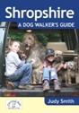 Shropshire - A Dog Walker's Guide