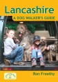 Lancashire - A Dog Walker's Guide