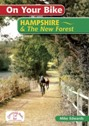 On your Bike Hampshire & The New Forest