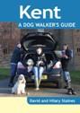 Kent - A Dog Walker's Guide