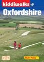 Kiddiwalks in Oxfordshire