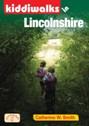 Kiddiwalks in Lincolnshire