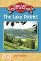 Pocket Pub Walks - The Lake District