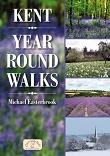Kent: Year Round Walks