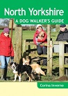 North Yorkshire - A Dog Walker's Guide