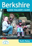 Berkshire - A Dog Walker's Guide