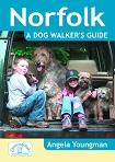 Norfolk - A Dog Walker's Guide
