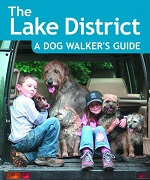Lake District - A Dog Walker's Guide