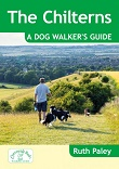 Chilterns: A Dog Walker's Guide