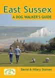 East Sussex: A Dog Walker's Guide