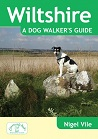 Wiltshire: A Dog Walker's Guide