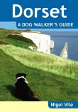 Dorset - A Dog Walker's Guide