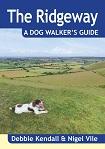 The Ridgeway - A Dog Walker's Guide