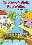Guide To Suffolk Pub Walks