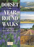 Dorset - Year Round Walks