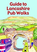 Guide to Lancashire Pub Walks