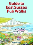 Guide to East Sussex Pub Walks