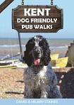 Kent Dog Friendly Pub Walks