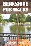 Berkshire Pub Walks