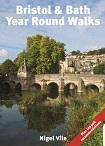 Bristol & Bath Year Round Walks