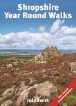 Shropshire Year Round Walks