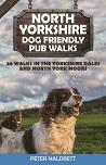 North Yorkshire Dog Friendly Pub Walks