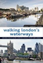 Walking London's Waterways