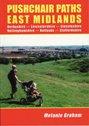 Pushchair Paths: East Midlands