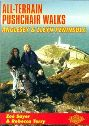 All-Terrain Pushchair Walks: Anglesey & Lleyn Peninsula