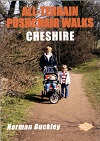 All Terrain Pushchair Walks - Cheshire