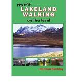More Lakeland Walking on the Level