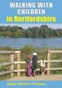 Walking with Children in Hertfordshire