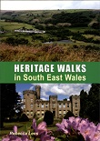 Heritage Walks in South East Wales