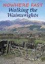 Nowhere Fast - Walking the Wainwrights