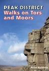 Peak District Walks on Tors and Moors