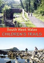 South West Wales Children�s Trails
