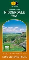 Nidderdale Way