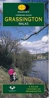 Grassington Walks