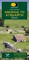 Harvey - Askrigg to Aysgarth Walks