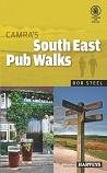 CAMRA'S South East Pub Walks