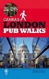 Camra's London Pub Walks