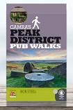 CAMRA's Peak District Pub Walks (3rd Edition)