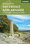 Walks in Silverdale and Arnside - An Area of Outstanding Natural Beauty