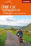 C2C Cycle Route - Coast to Coast across Northern England