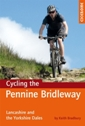 Cycling the Pennine Bridleway - Lancashire and the Yorkshire Dales