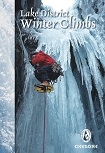 Lake District Winter Climbs