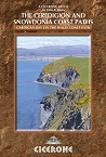 Ceredigion and Snowdonia Coast Paths - The Wales Coast Path from Porthmadog to St Dogmaels