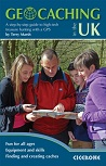 Geocaching in the UK