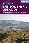 Walking in the Southern Uplands - Best hill days in southern Scotland